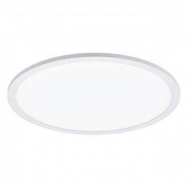 Svítidlo na stěnu i strop LED  98208