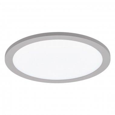 Stropní svítidlo LED  98213