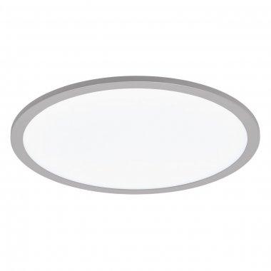 Stropní svítidlo LED  98214
