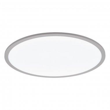 Stropní svítidlo LED  98215