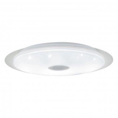 Stropní svítidlo LED  98219