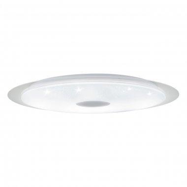 Stropní svítidlo LED  98223