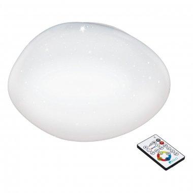 Stropní svítidlo LED  98228