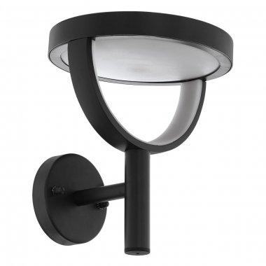 Venkovní svítidlo nástěnné LED  98232