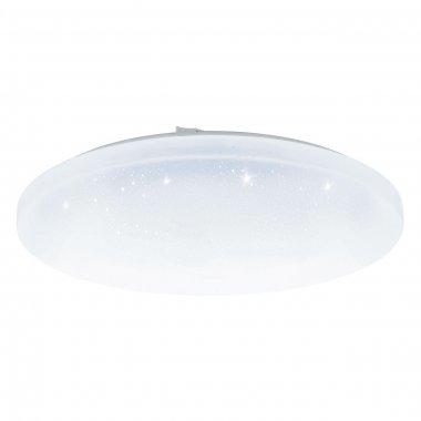 Stropní svítidlo LED  98236