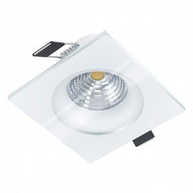 Vestavné bodové svítidlo 230V LED  98239