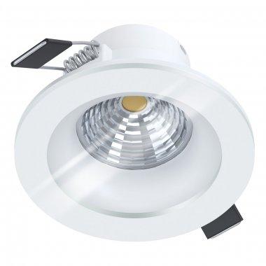 Vestavné bodové svítidlo 230V LED  98241