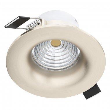 Vestavné bodové svítidlo 230V LED  98244