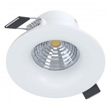 Vestavné bodové svítidlo 230V LED  98245