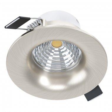 Vestavné bodové svítidlo 230V LED  98246