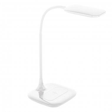 Pokojová stolní lampa LED  98247