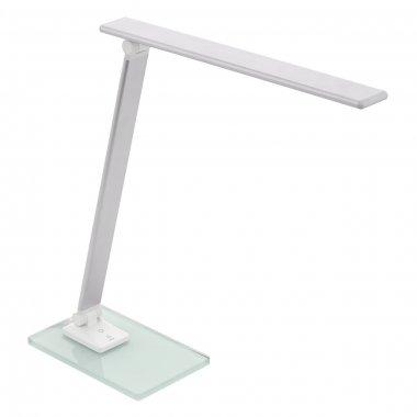 Pokojová stolní lampa LED  98248
