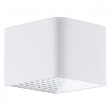 Venkovní svítidlo nástěnné LED  98266