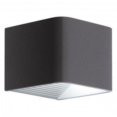 Venkovní svítidlo nástěnné LED  98269