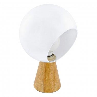 Pokojová stolní lampa 98278