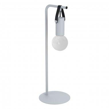 Pokojová stolní lampa 98284