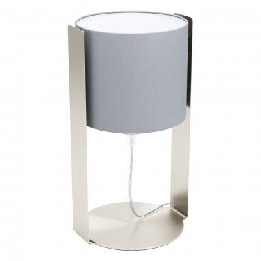 Pokojová stolní lampa 98286
