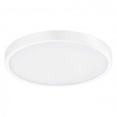 Stropní svítidlo LED  98292