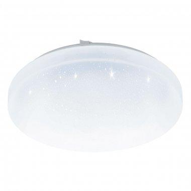 Koupelnové osvětlení LED  98294