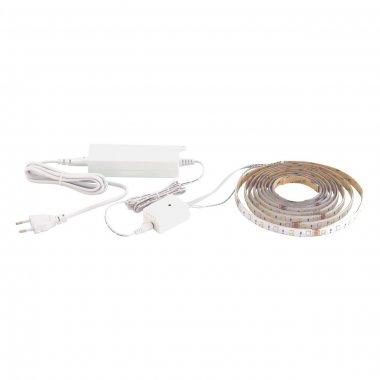 LED pásek 98295