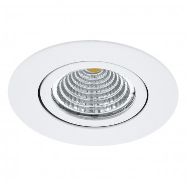 Vestavné bodové svítidlo 230V LED  98301
