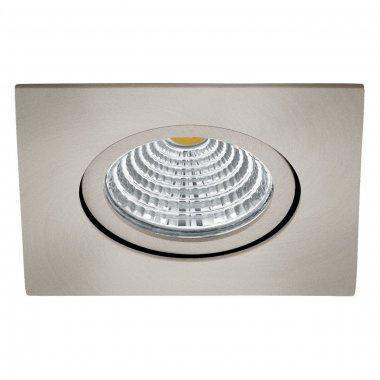Vestavné bodové svítidlo 230V LED  98304