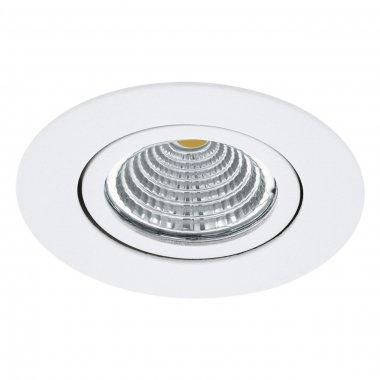 Vestavné bodové svítidlo 230V LED  98305