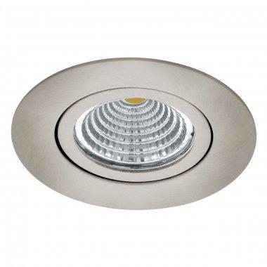 Vestavné bodové svítidlo 230V LED  98307