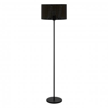 Stojací lampa 98315