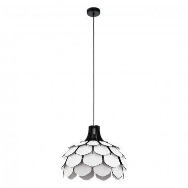 Lustr/závěsné svítidlo 98316