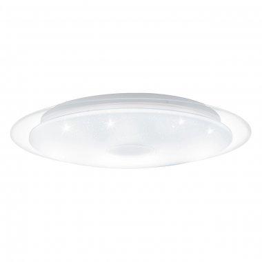 Stropní svítidlo LED  98323