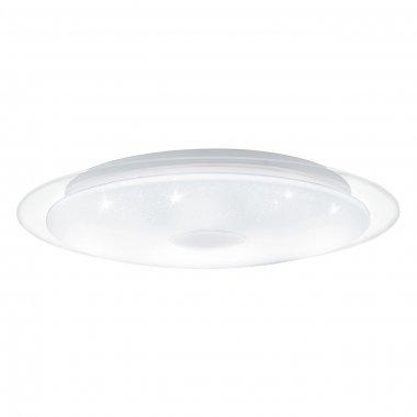 Stropní svítidlo LED  98324