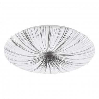Stropní svítidlo LED  98326
