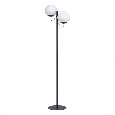 Stojací lampa 98366