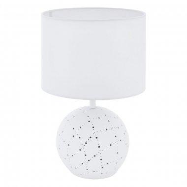 Pokojová stolní lampa 98381
