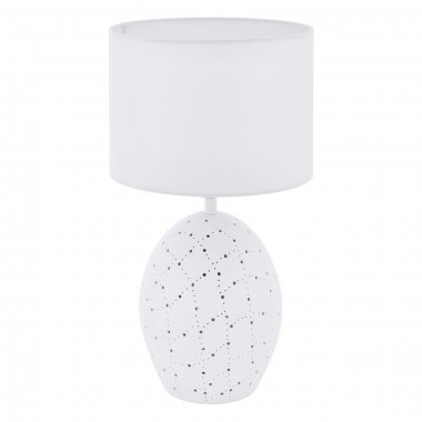 Pokojová stolní lampa 98382