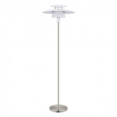 Stojací lampa 98389
