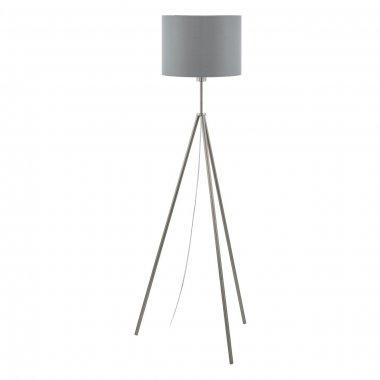 Stojací lampa 98392