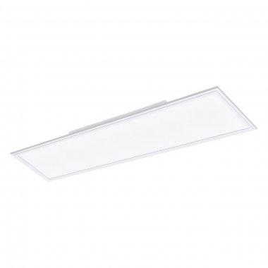 Stropní svítidlo LED  98419