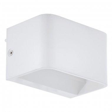 Nástěnné svítidlo LED  98421
