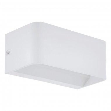 Nástěnné svítidlo LED  98422