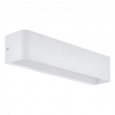 Nástěnné svítidlo LED  98423