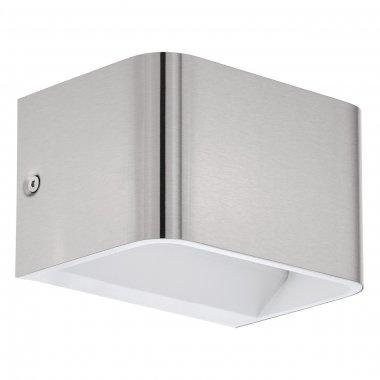 Nástěnné svítidlo LED  98424