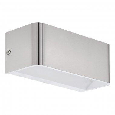 Nástěnné svítidlo LED  98425