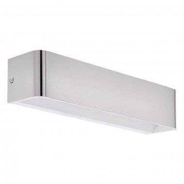 Nástěnné svítidlo LED  98426