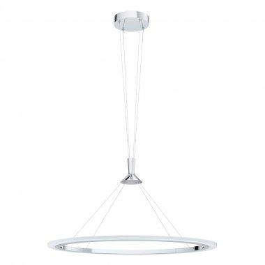 Lustr/závěsné svítidlo LED  98427