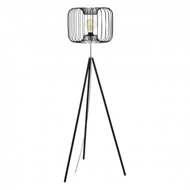 Stojací lampa 98439