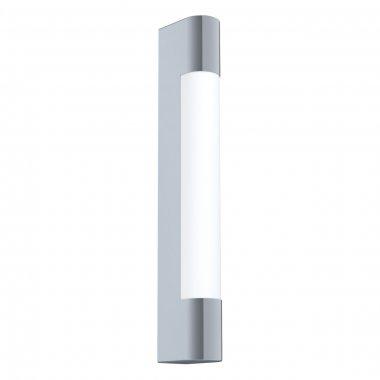 Koupelnové svítidlo LED  98442