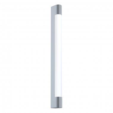 Koupelnové svítidlo LED  98443