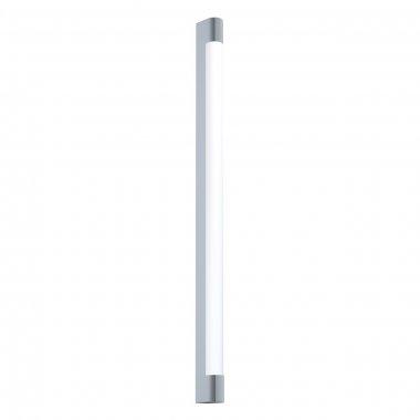 Koupelnové svítidlo LED  98444